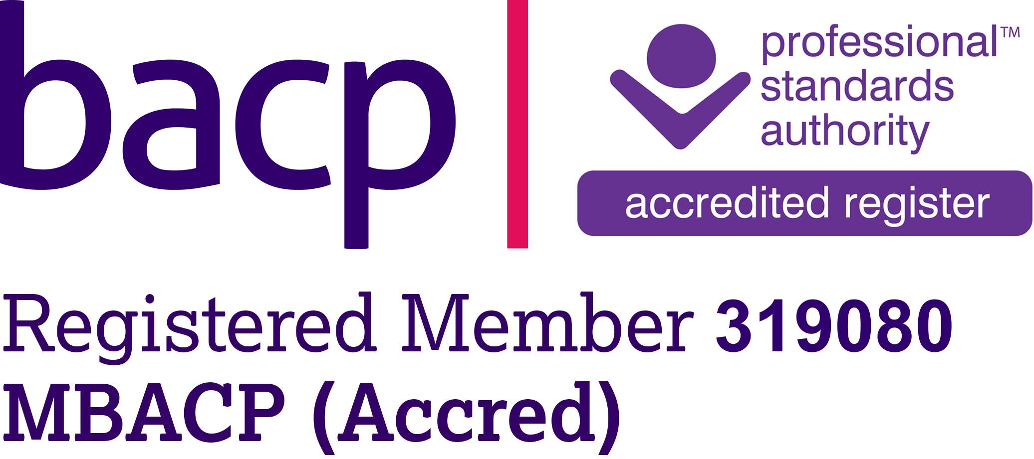 BACP Logo - 319080 (1).png