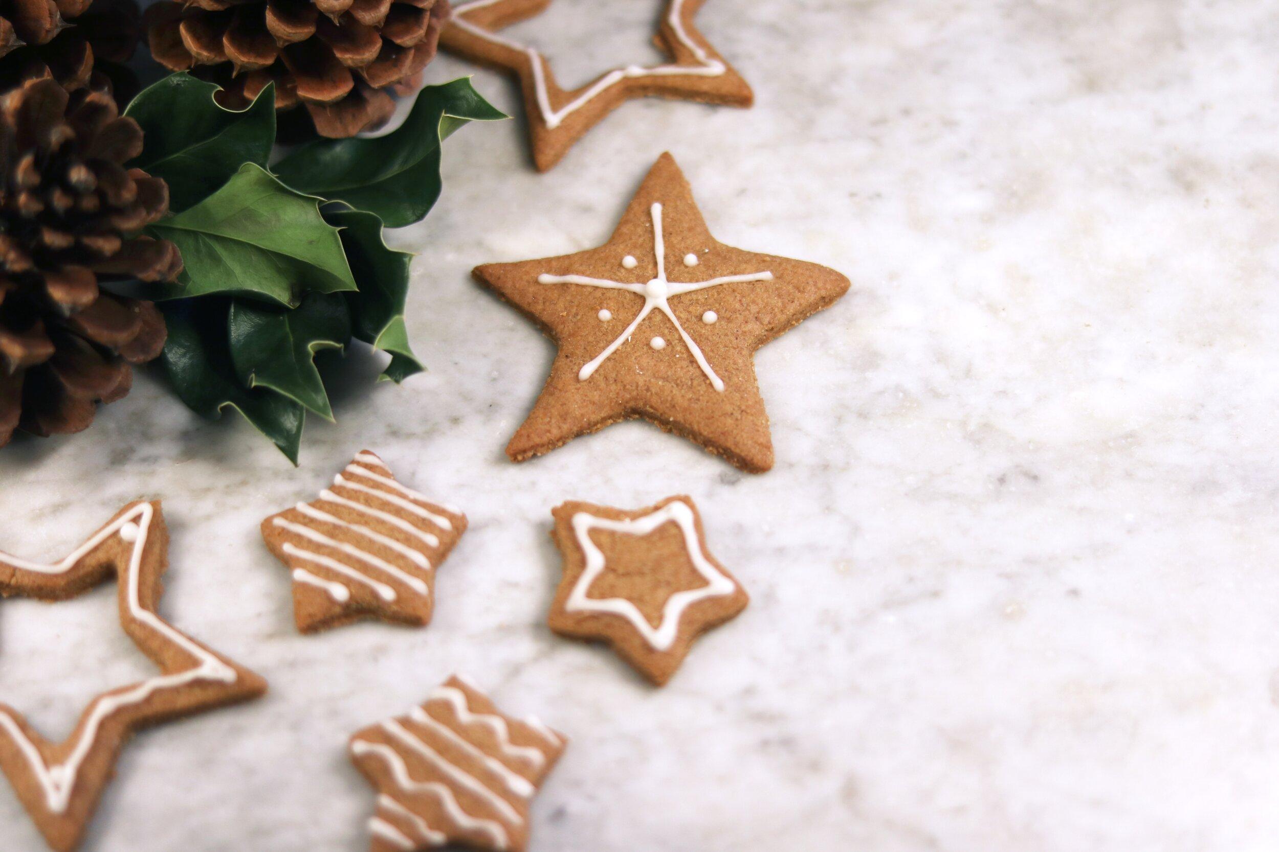 D Christmas cookies.JPG