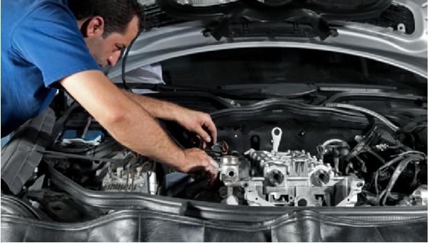 Slider-1_Engine-Repair.png