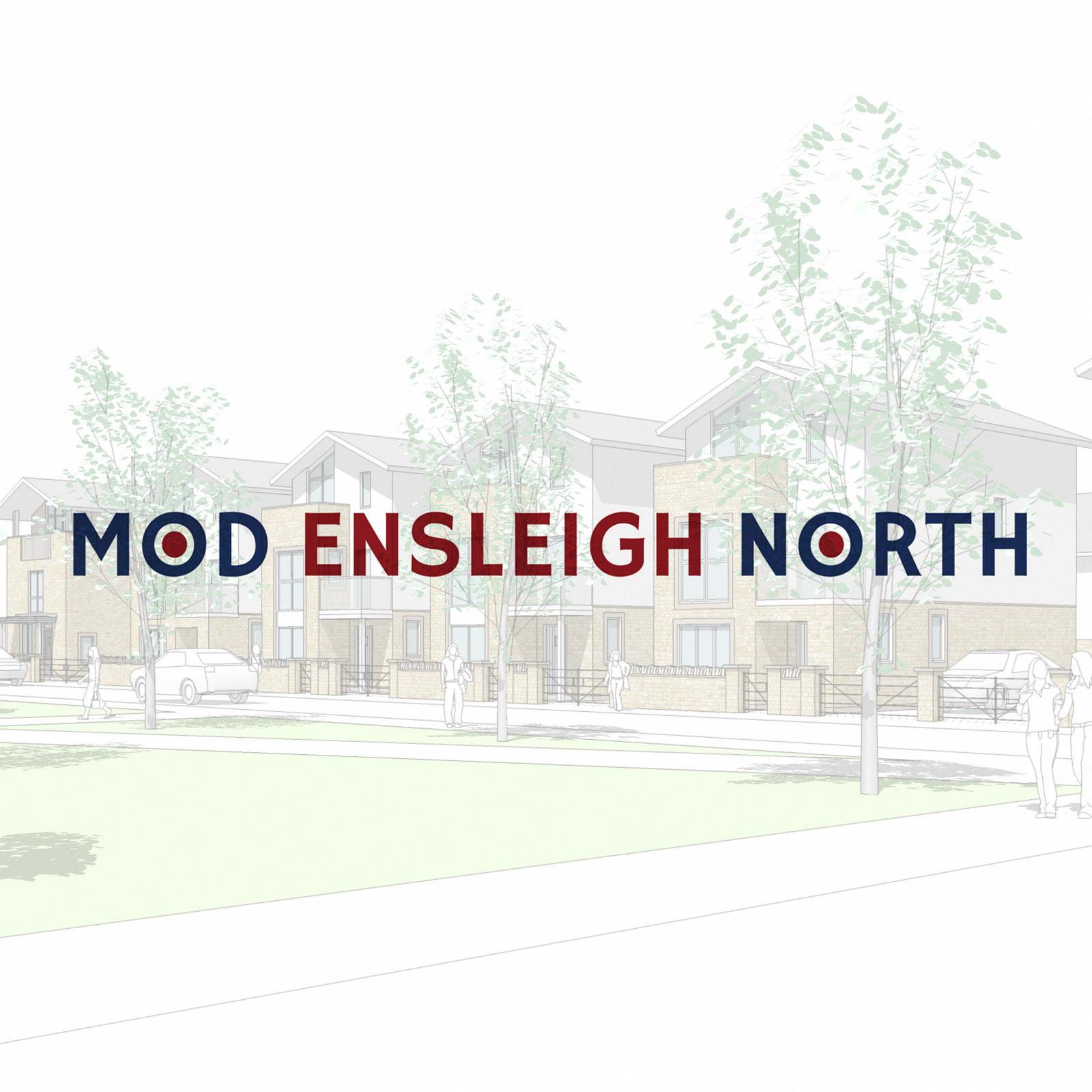 MOD-Ensleigh-North-Logo.jpg