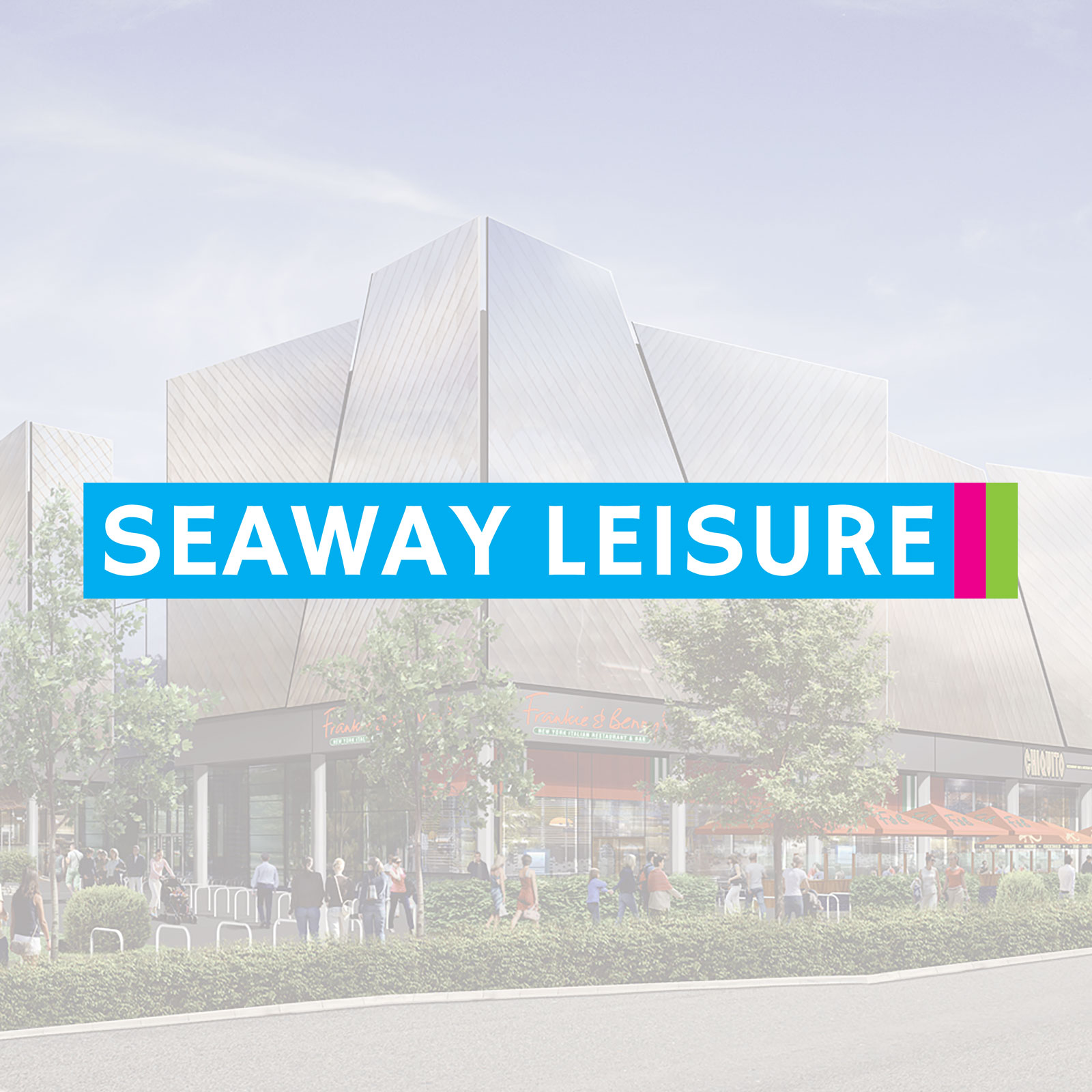 Seaway-Leisure_logo-square.jpg