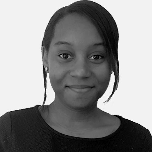 Xyrah Wheatley | Senior Account Executive