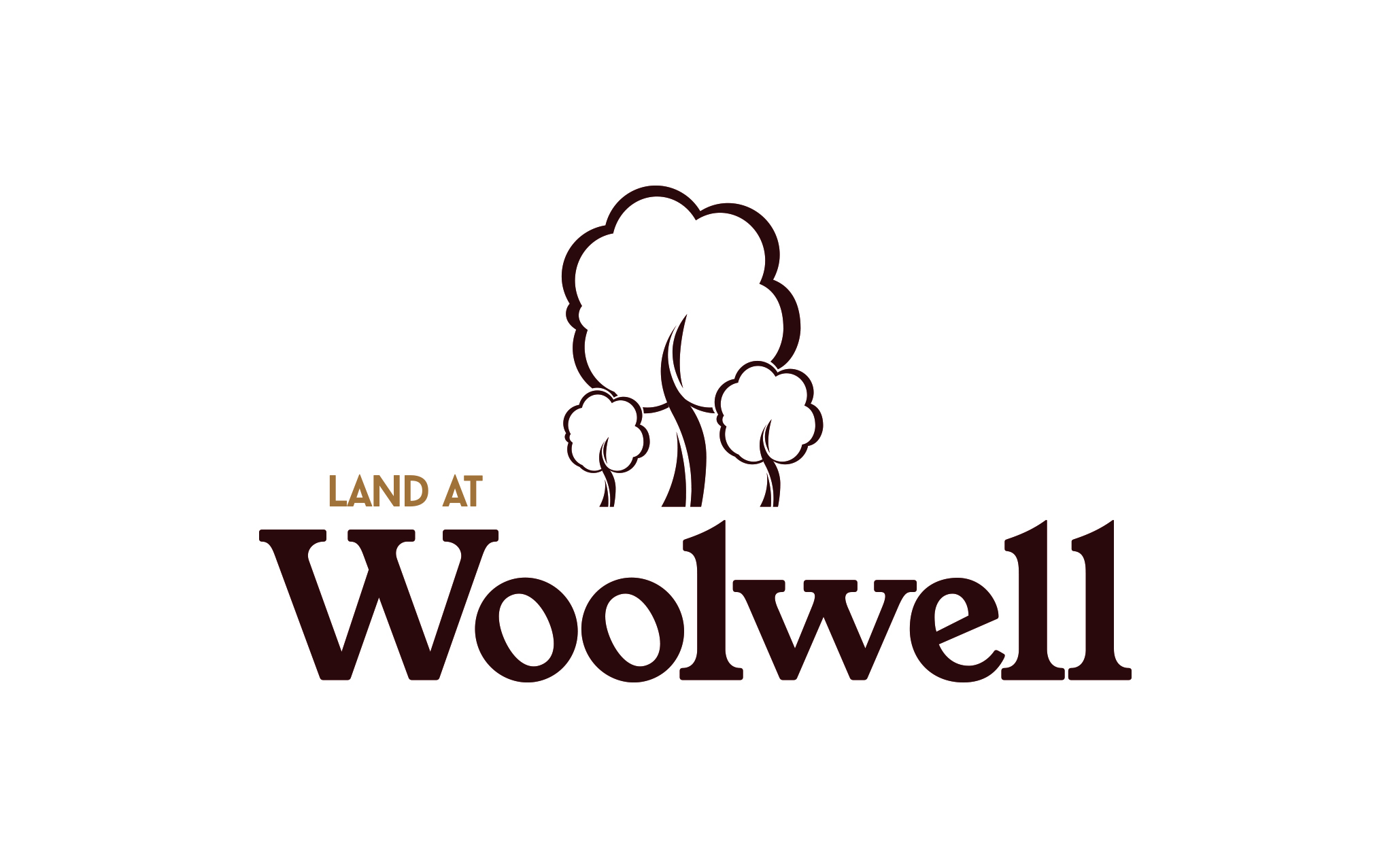 woolwell.jpg