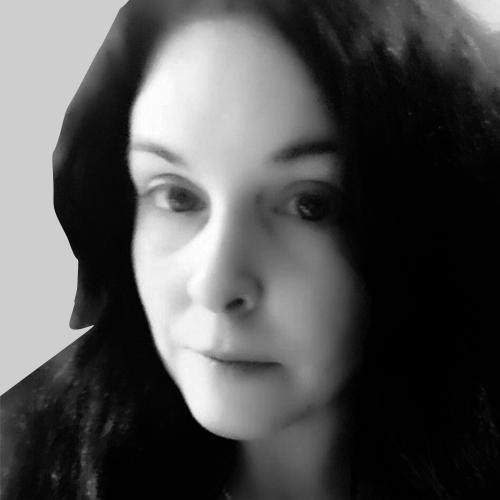 Elizabeth Thomas    Account Executive