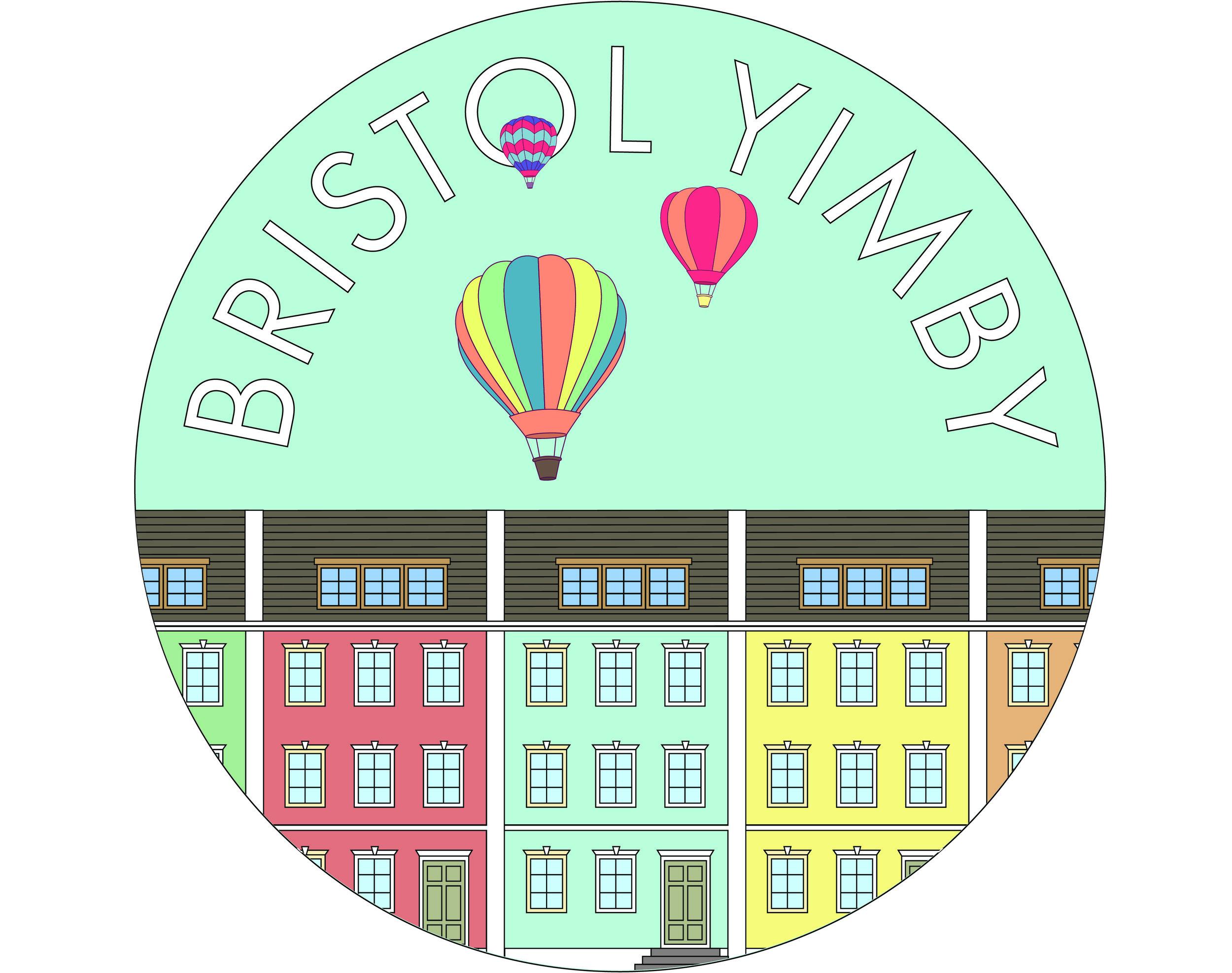 Bristol YIMBY logo JPG.jpg