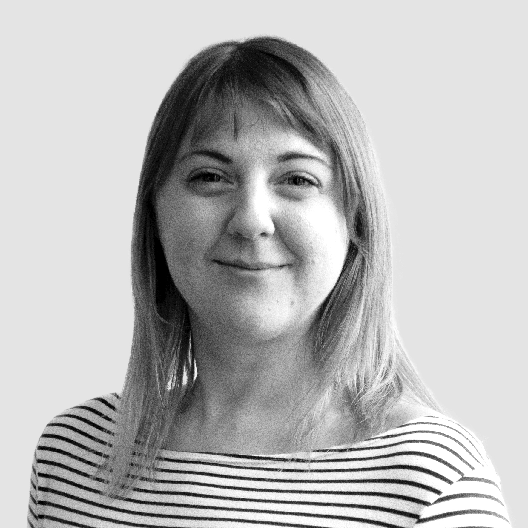 Mary Cleaver | Marketing & Admin assistant