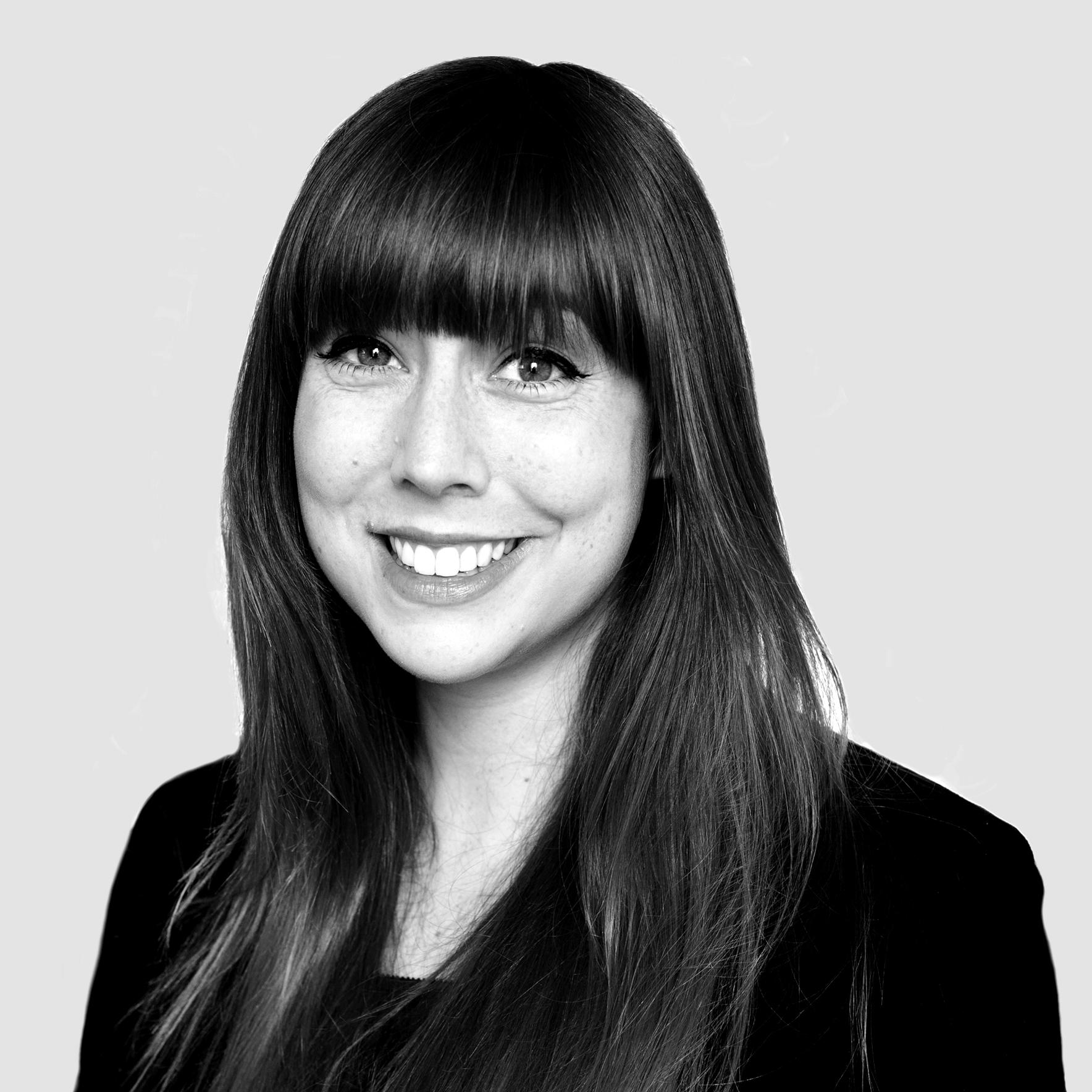 Emma Harris | Business Development Director