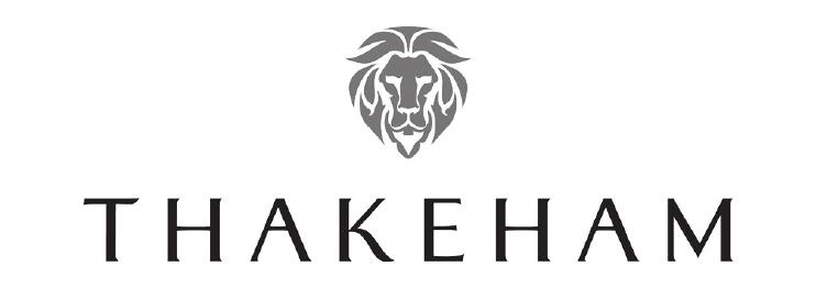Thakeham_Logo.png