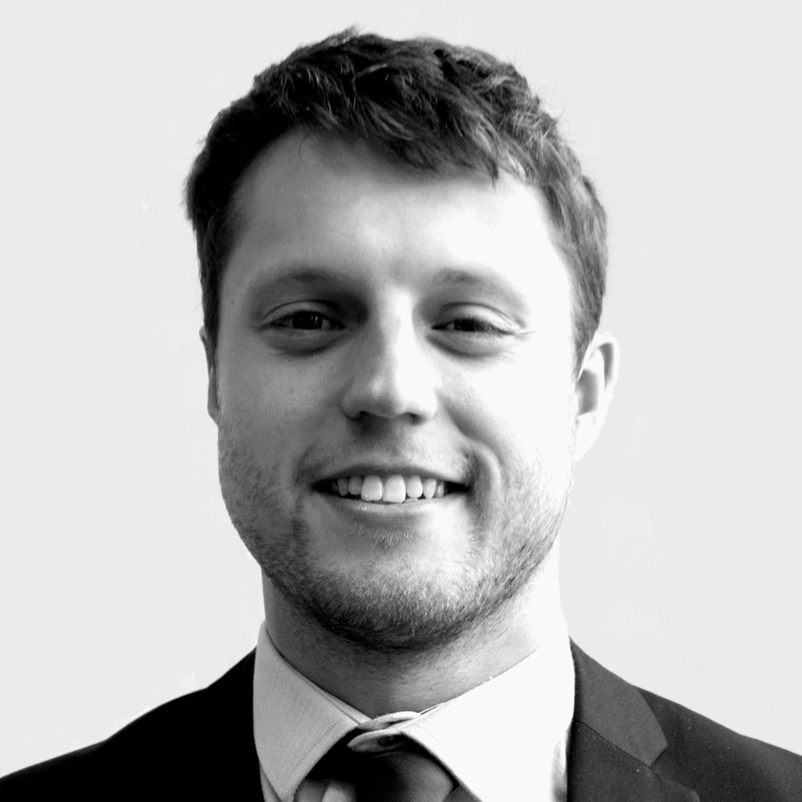 Tom Phipps | Account Manager