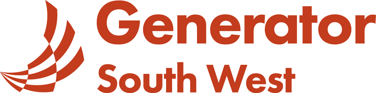 Generator_logo South West_copper_CMYK.jpg
