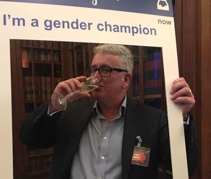 Gender_champs_web_pics_0018_Mike Moss, Pye Homes.jpg