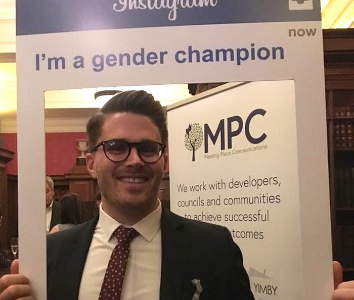 Gender_champs_web_pics_0019_Michael Ward, Strutt & Parker.jpg