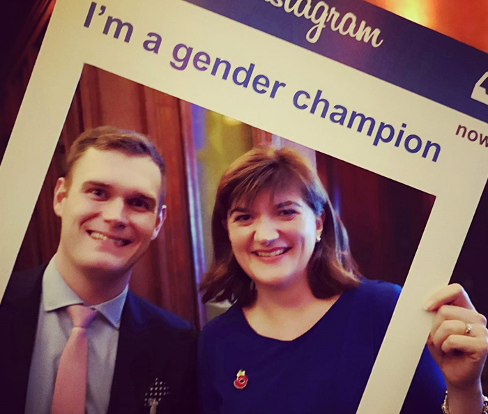 Gender_champs_web_pics_0021_Matt Sutton, Cavendish.jpg