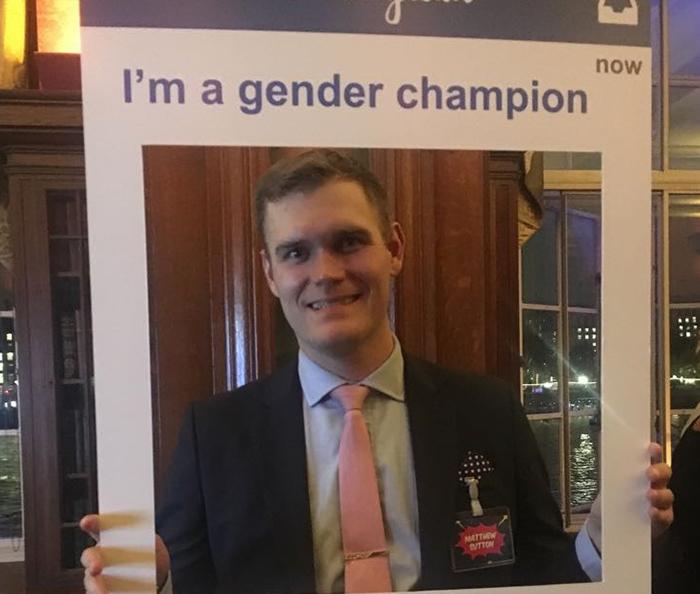 Gender_champs_web_pics_0022_Matt Sutton, Cavendish (2).jpg