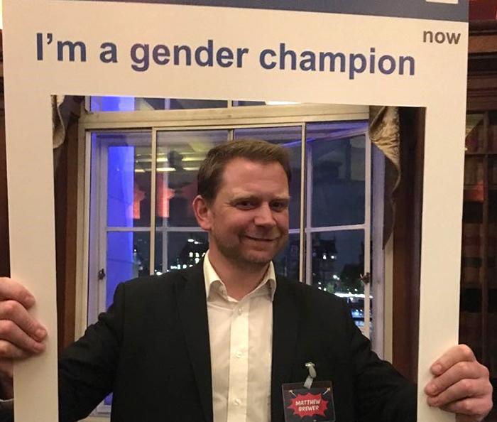 Gender_champs_web_pics_0023_Matt Brewer, RPS.jpg