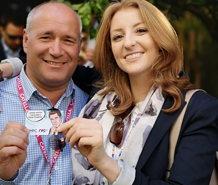 Gender_champs_web_pics_0028_Lee Bishop - Taylor Wimpey and Dawn Wylie - Weston Homes.jpg