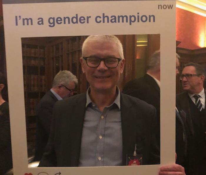 Gender_champs_web_pics_0031_Jim Fennell, Lichfields.jpg