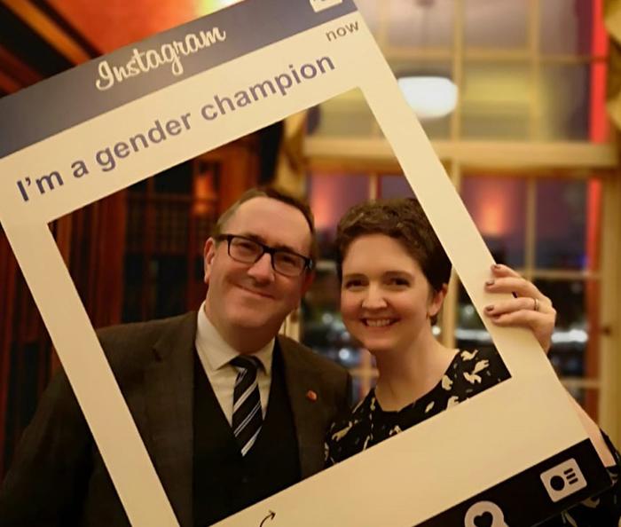 Gender_champs_web_pics_0044_David Shepherd, Clarion.jpg