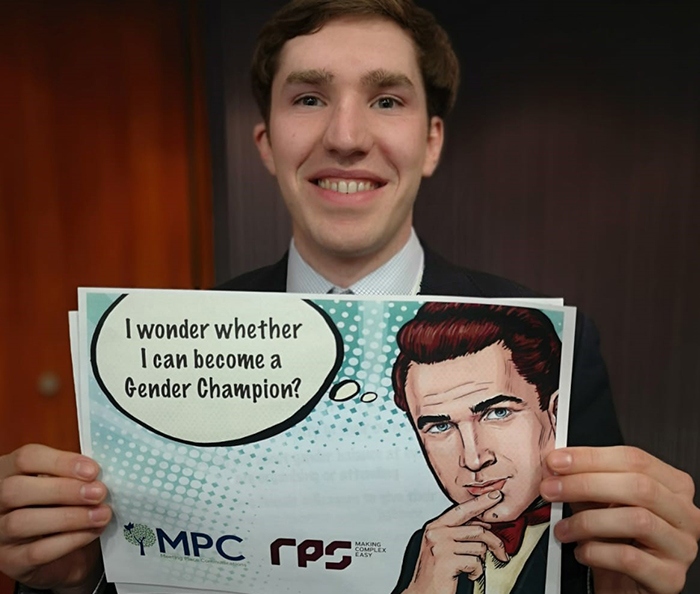 Gender_champs_web_pics_0045_Daniel Barry MPC.jpg