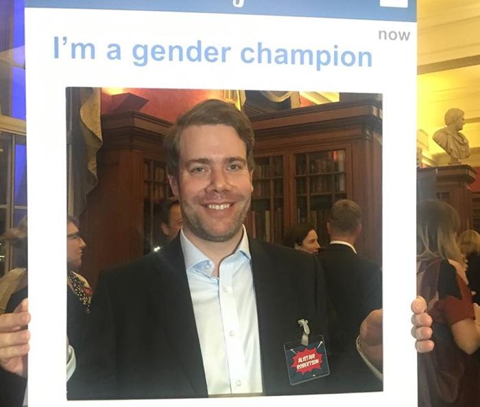 Gender_champs_web_pics_0053_Alistair Robertson, CGMS.jpg