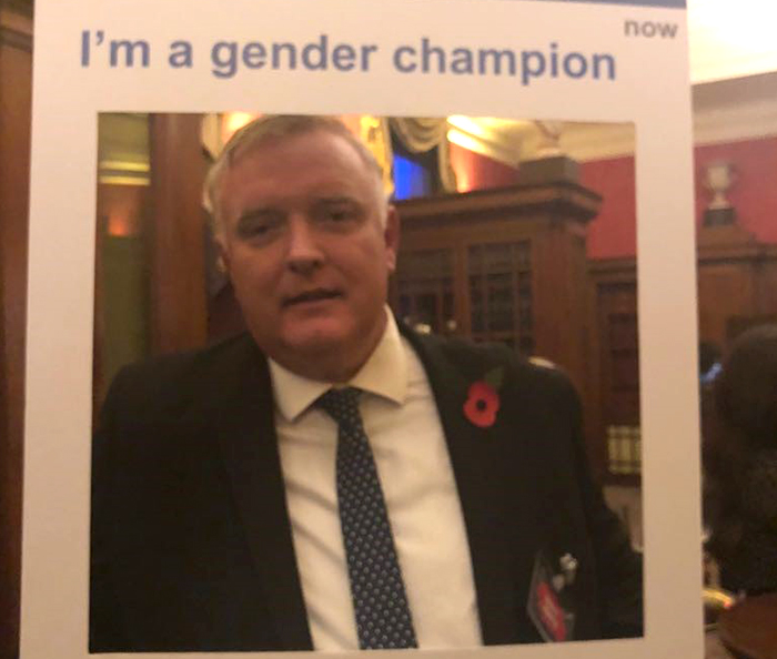 Gender_champs_web_pics_0055_Brett North, Thakeham.jpg