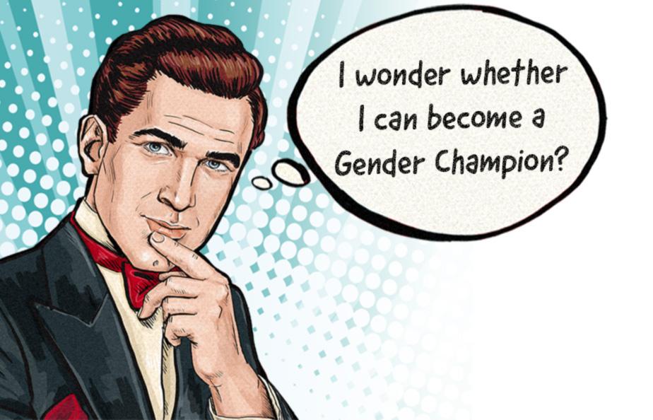 MIPIM_Genderchampions_webbanner_TEST0719_003.jpg