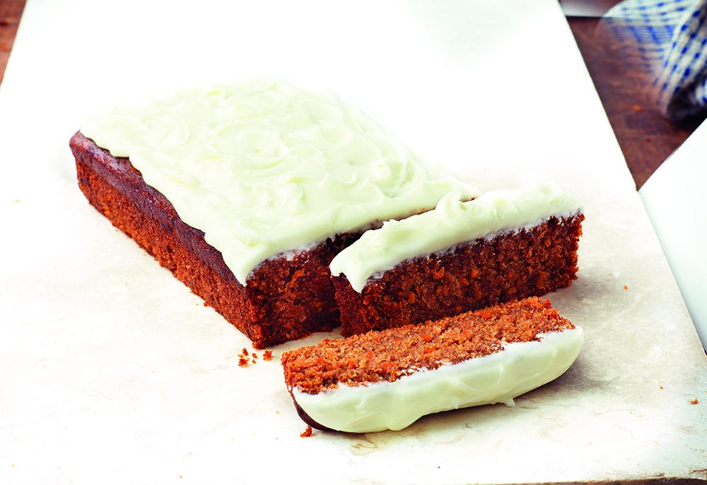 Small Carrot Cake.jpg