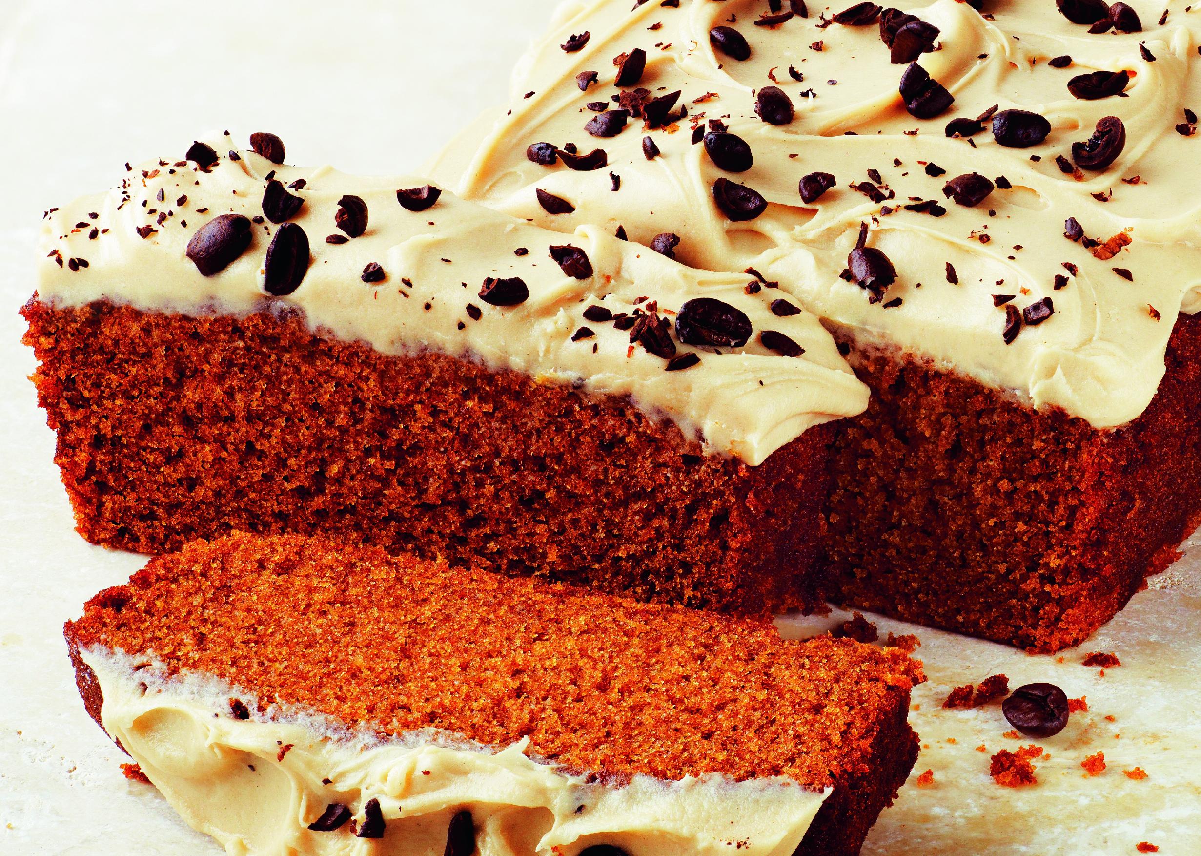 Coffee cake Jpeg.jpg
