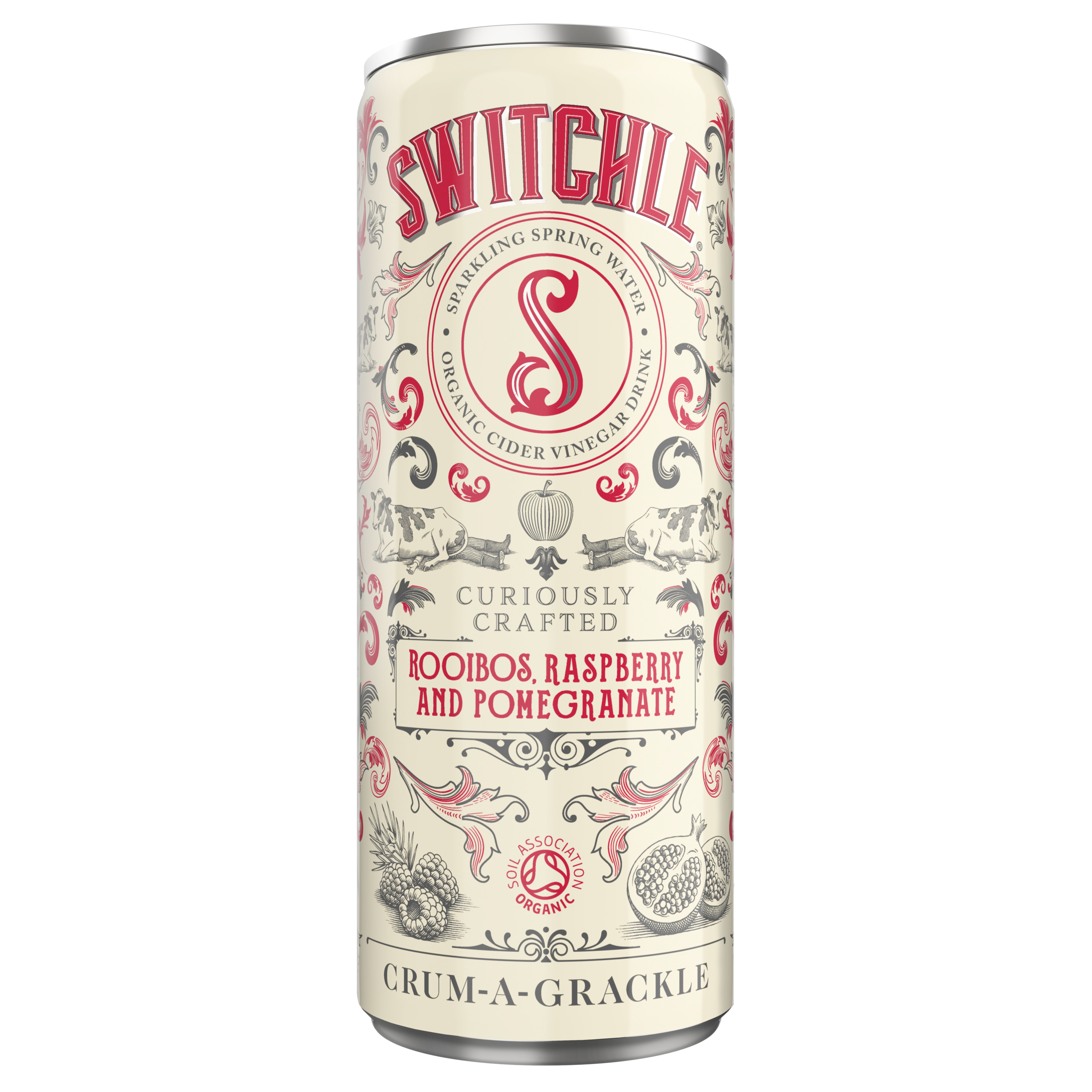 Switchle_Rooibos_3Dsmall.png