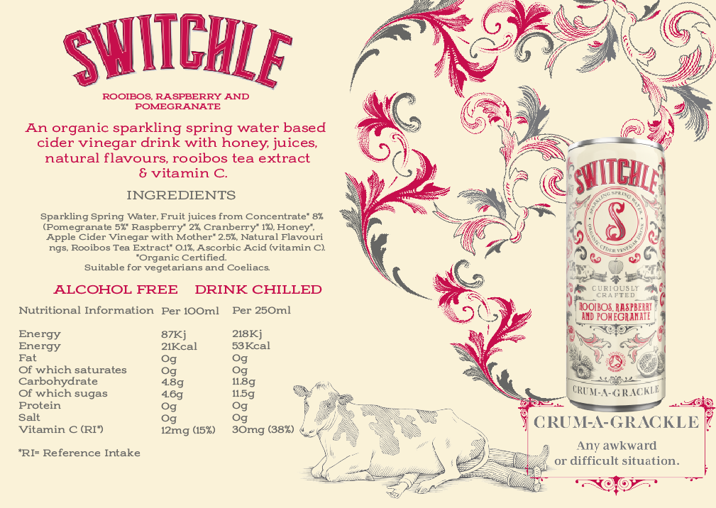 Switchle Mint Nutritional Info.png