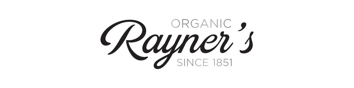 Logo_banner_rayners.png