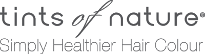 Tints-of-Nature-logo-with-strapline-grey.png