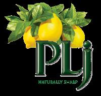 plj_logo_lemons_square_transparent.png