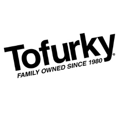 tofurky_logo_square.jpg