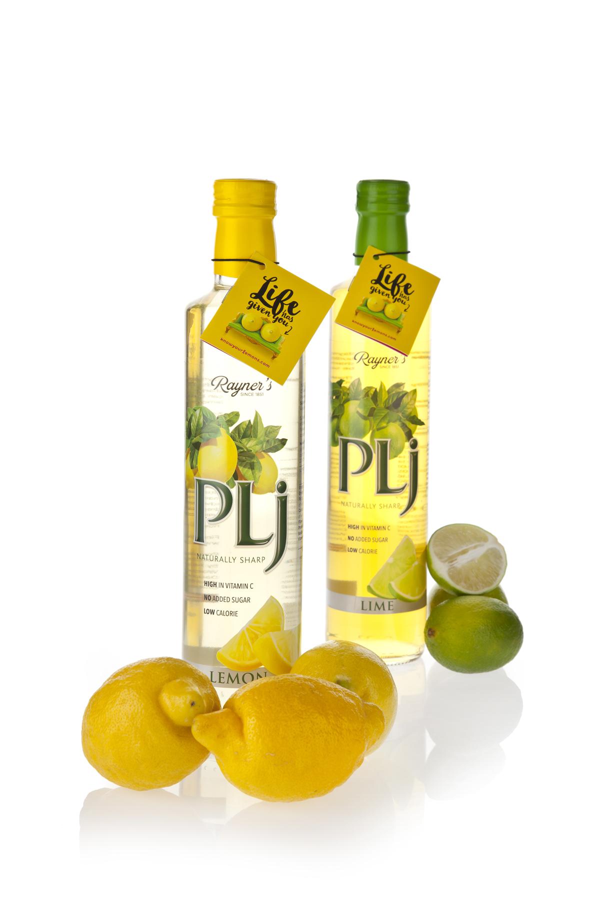 Lemon and Lime 500ml KYL Tag.jpg