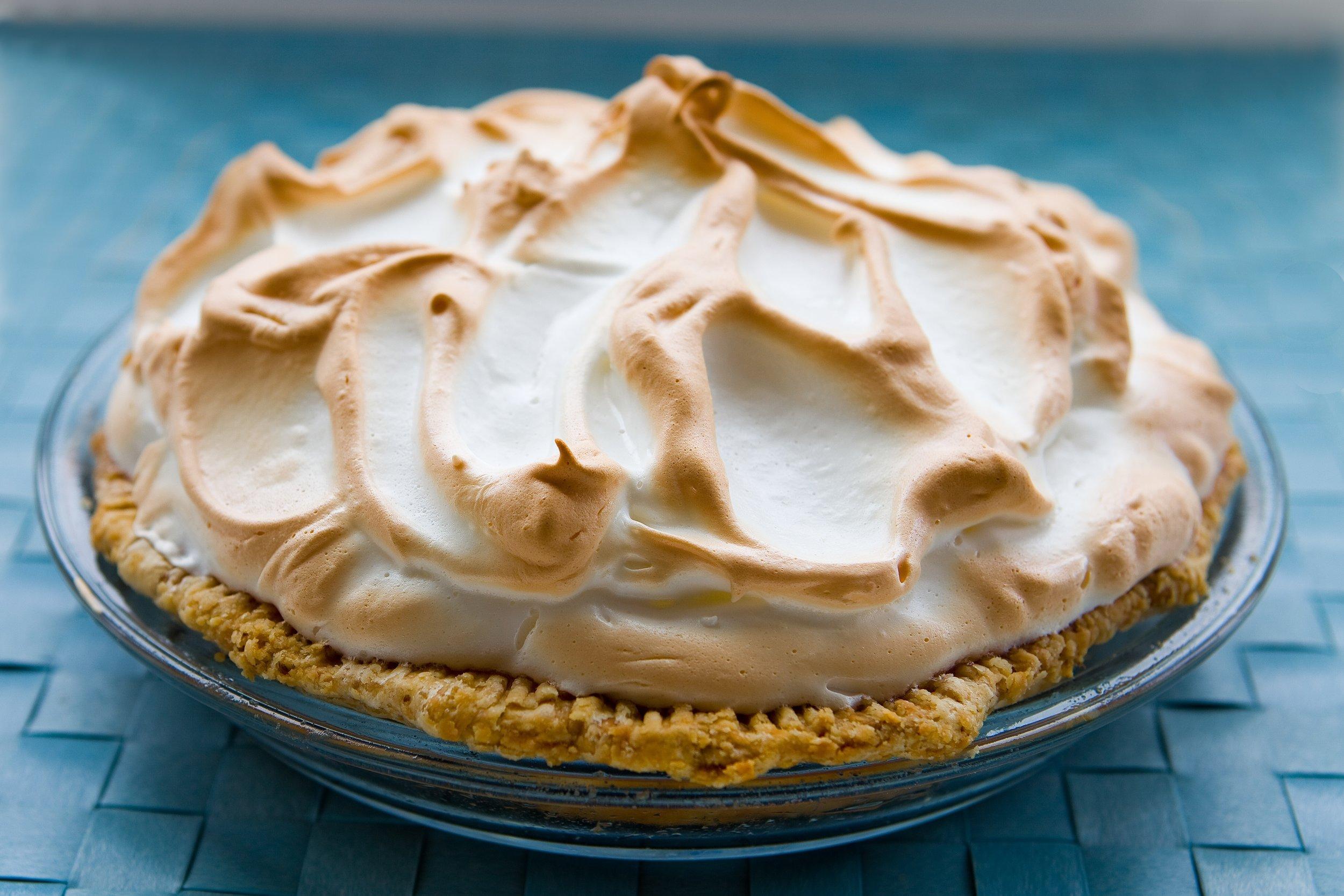 Lemon meringue pie original.jpg