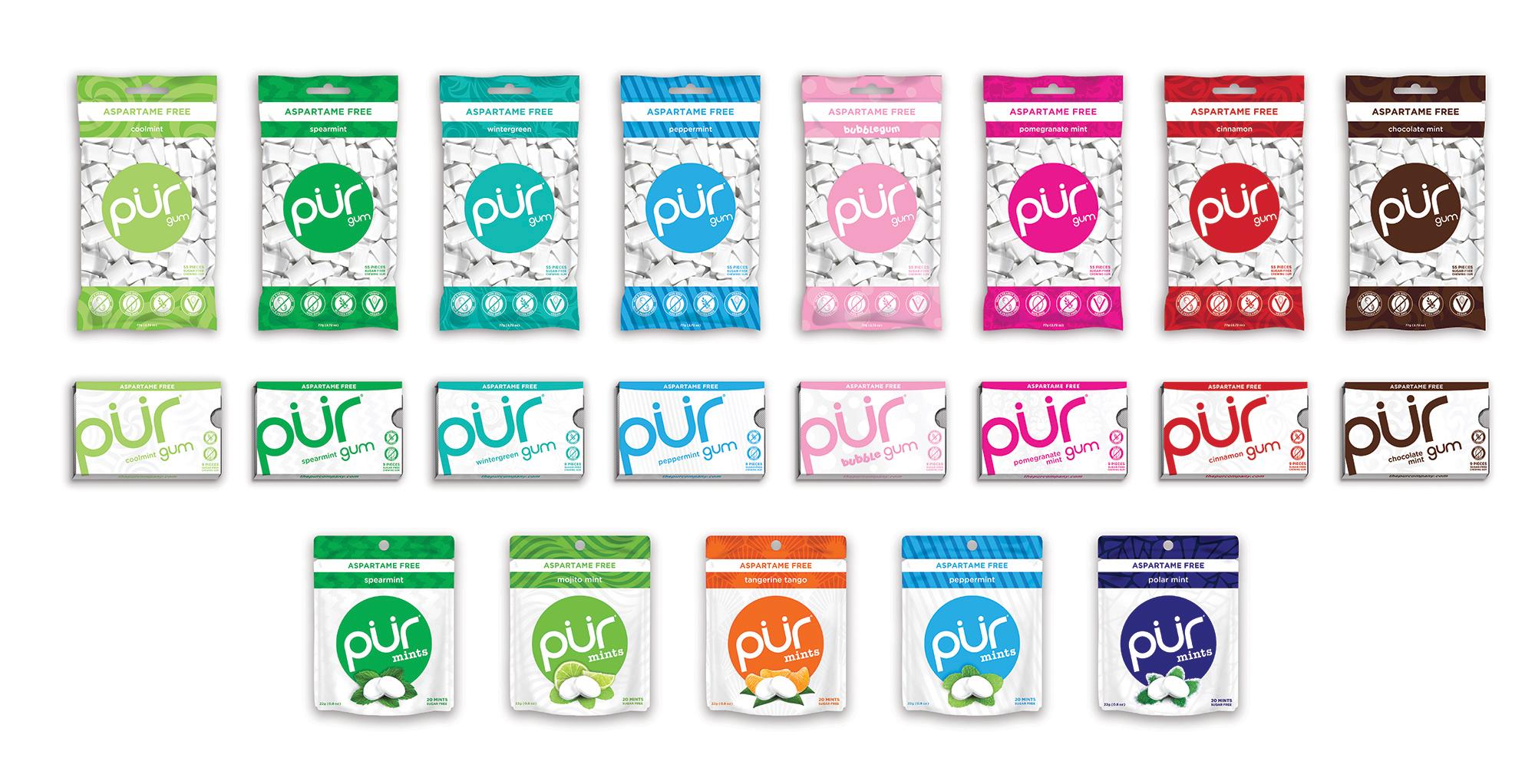 PUR Family Shot - New Packaging.jpg