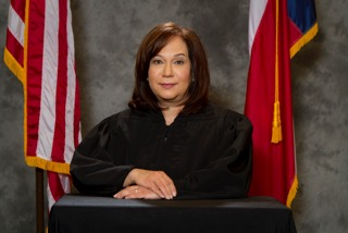 judge 2017.jpg