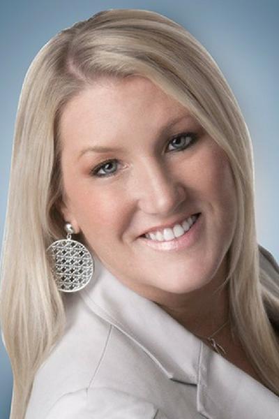 Dana Shockley.png