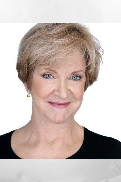 Nancy Parsons.png