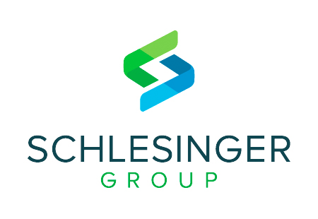 Schlesinger_Logo.jpg