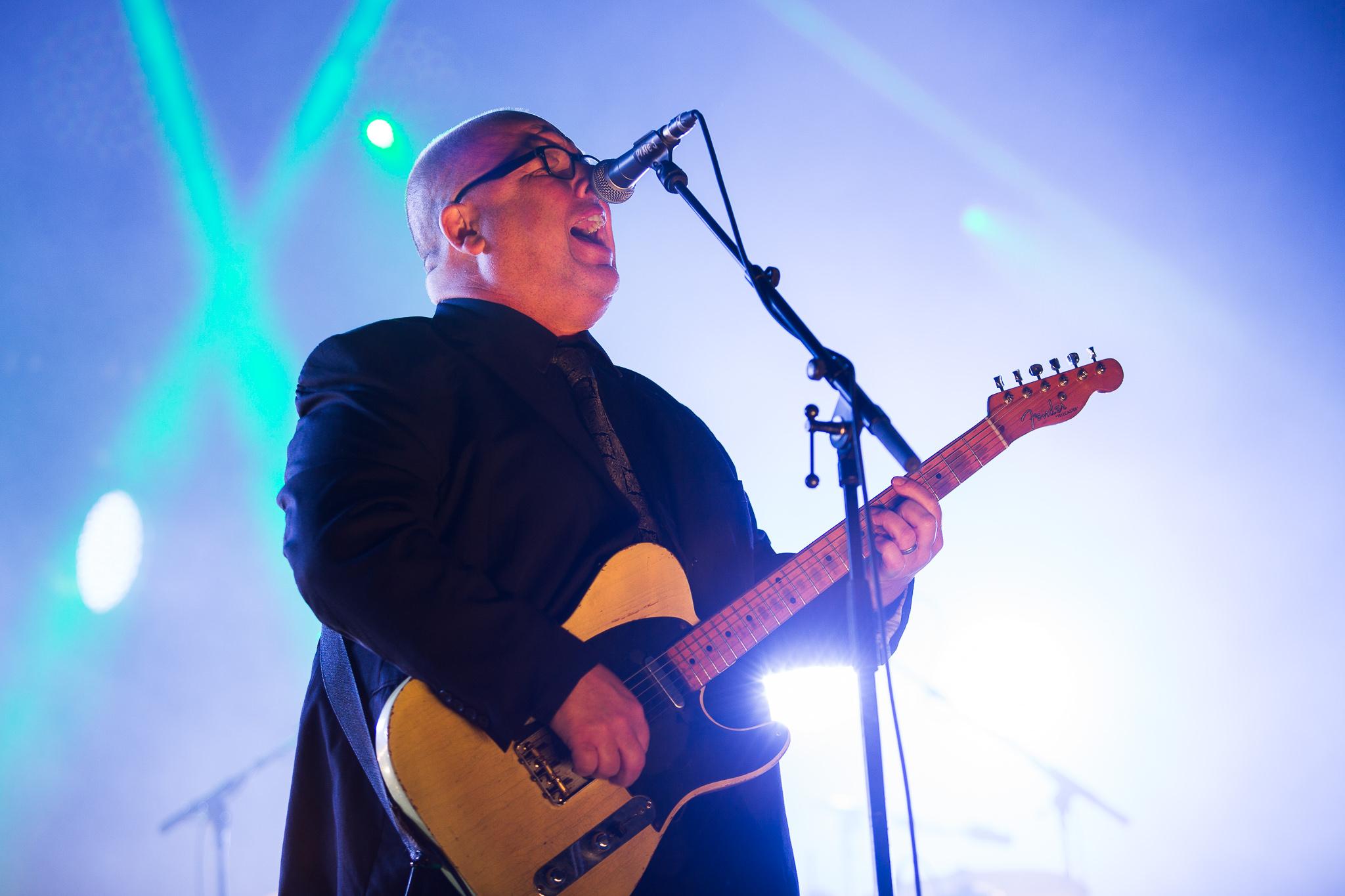 BlueDot2017_Friday_Pixies_JH-4.jpg