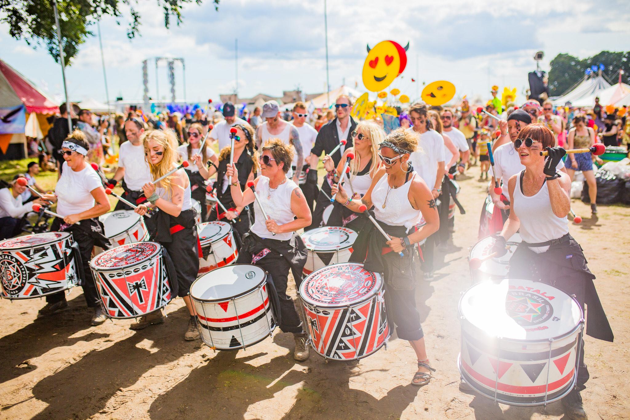 Boomtown2017_Sunday_Parade_JodyHartley-7.jpg