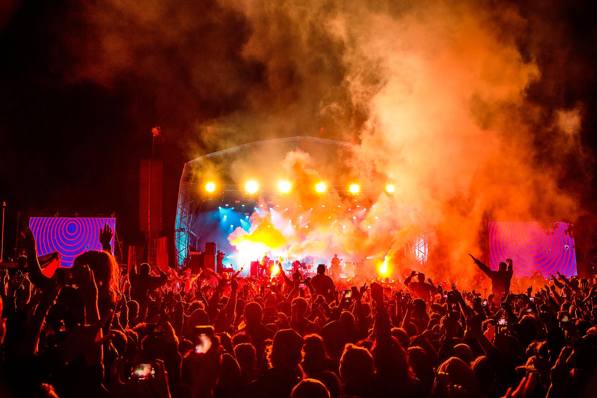 Oasis_Sunday_JodyHartley-1.jpg