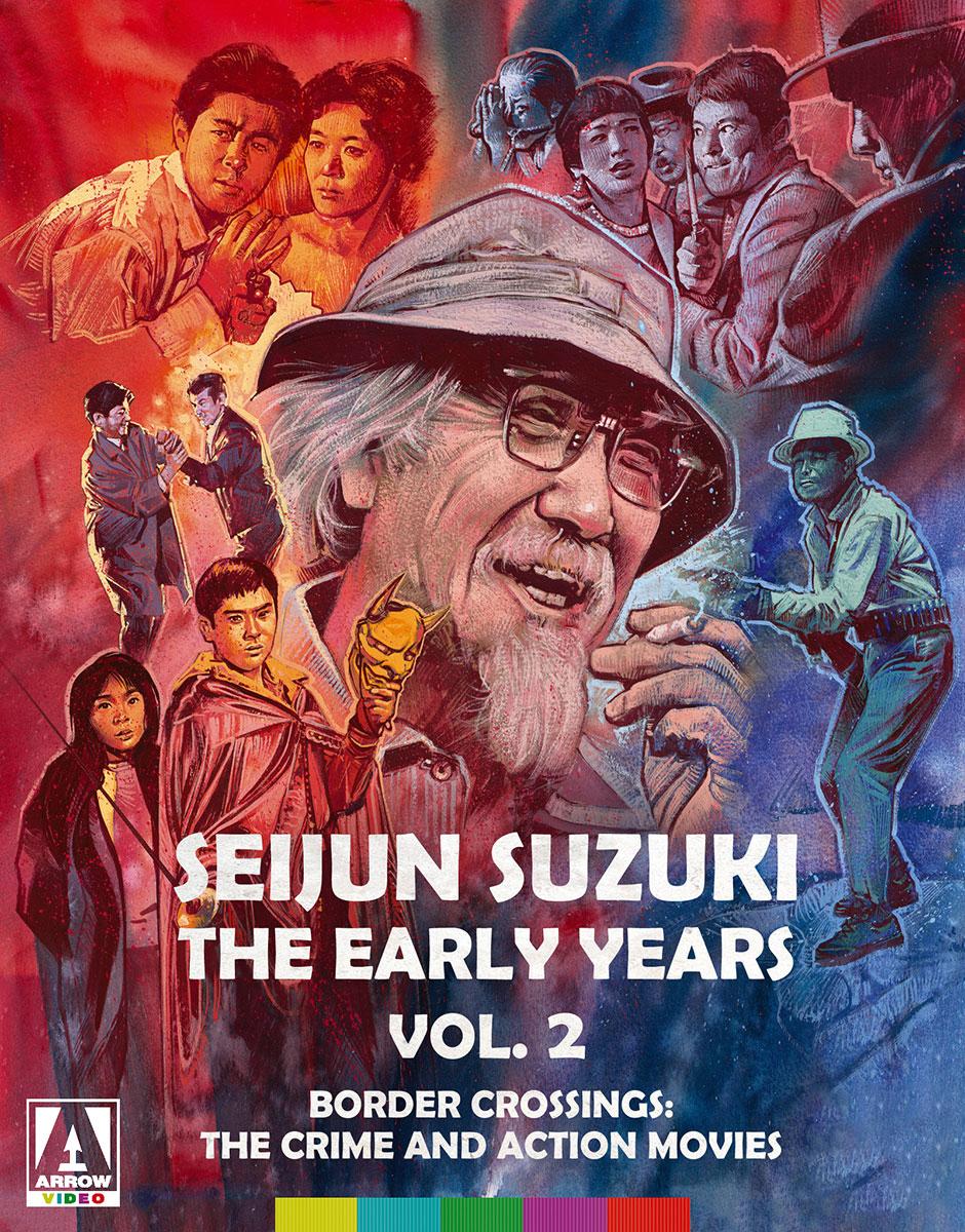 Seijun Suzuki.jpg