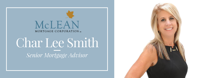Char Lee Smith Banner.png