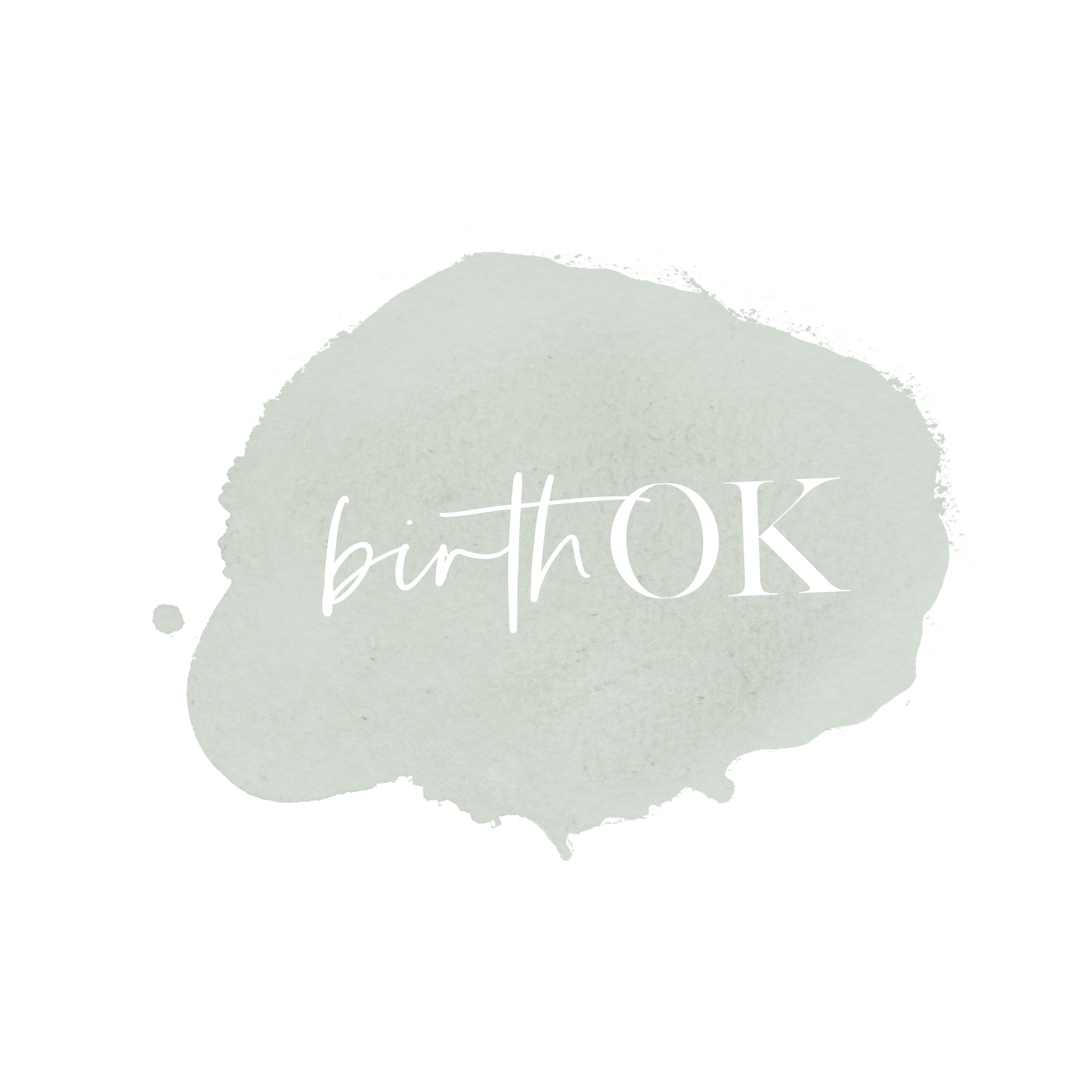 Birth OK Logo - Oklahoma Pregnancy Postpartum Resource Magazine.png