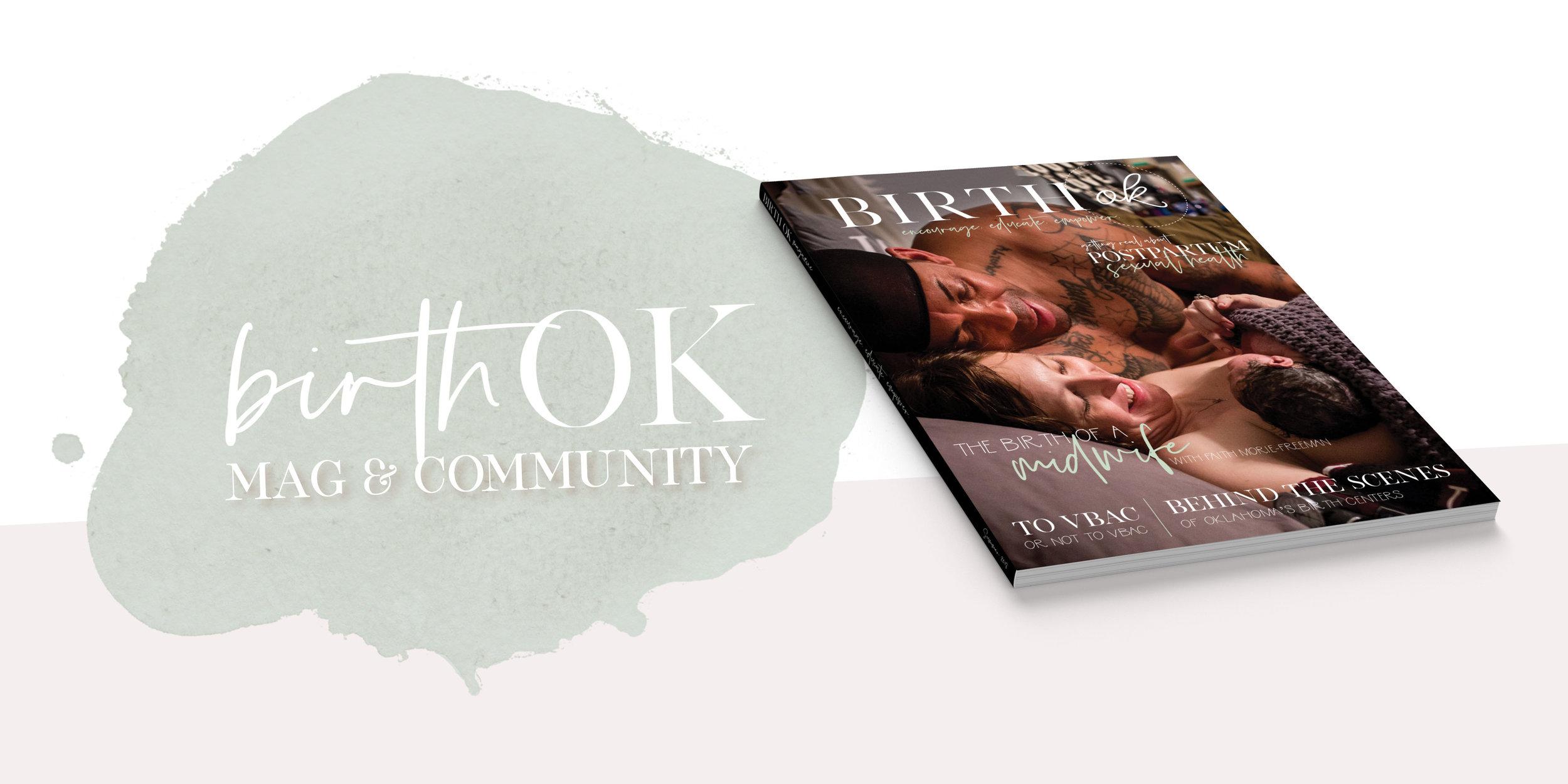 Birth-OK-Oklahoma-Birth-Community-Resource-and-Magazine.jpg