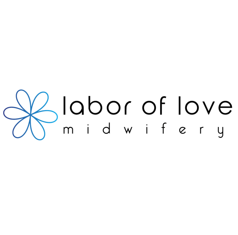 Labor-of-Love-Midwifery-Charlee-Lacy-Edmond-Oklahoma-Midwife.png