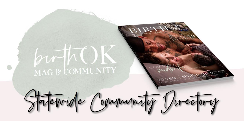 Birth-OK-Oklahoma-Statewide-Community-Directory-for-Mamas-in-Pregnancy-Birth-Postpartum.jpg